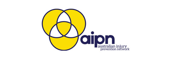 aipn-logo-web-standard