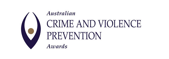 crimepreventionawards-25yearsSeal