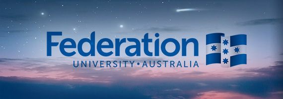 federation-uni