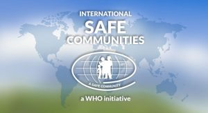 international-safe-communities