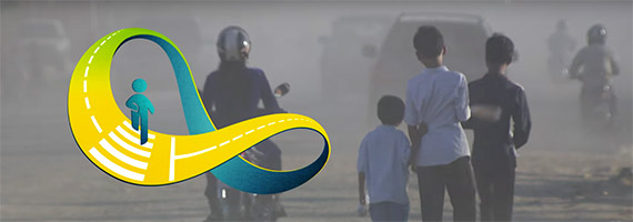 who-global-road-safety